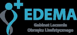 Gabinet Leczenia Obrzęku Limfatycznego EDEMA – Już Otwarty!