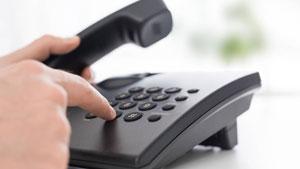 Nowe Numery Telefonów, Które Ułatwią REJESTRACJĘ