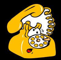 Nowe Numery Telefonów Które Ułatwią REJESTRACJĘ W Gabinecie EDEMA!