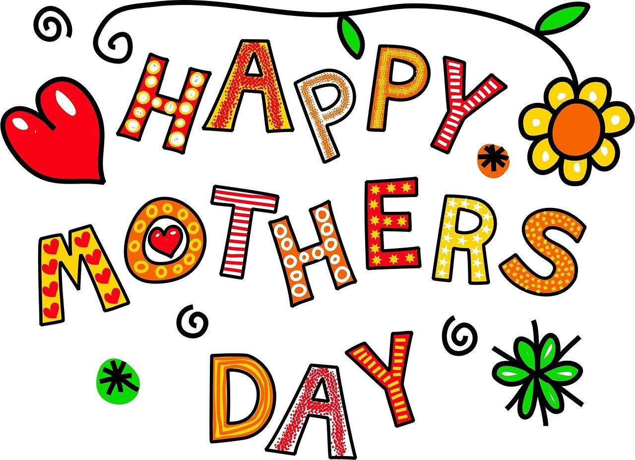 Wszystkim Mamom Składamy Najserdeczniejsze życzenia!❤️❤️❤️